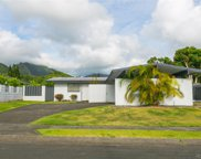 Kailua image