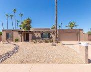 6522 E Camino De Los Ranchos --, Scottsdale image