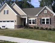 7903 SHIRLEY RIDGE COURT, Rosedale image