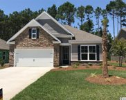 144 Laurel Hill Place, Murrells Inlet image