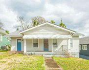 1203 Russell, Chattanooga image