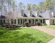 5012 Boulder Creek Lane, Raleigh image