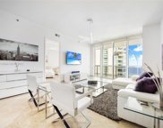 16001 Collins Ave Unit #2703, Sunny Isles Beach image