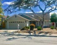 424 Hannon Ave, Monterey image