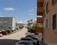 1601 S Ocean Dr Unit #202, Hollywood image