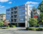 654 W Olympic Place Unit 203, Seattle image