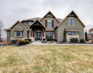10603 W 164th Terrace, Overland Park image