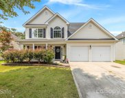 671 Winding Branch  Road, Rock Hill image
