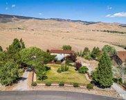 3975 Lamay Lane, Reno image