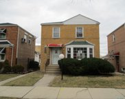 10033 South Green Street, Chicago image