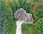 7161 Oak Point  Circle, Noblesville image