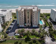 1575 N Highway A1a Unit #512, Indialantic image