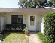 1391 Turkey Ridge Road Unit C, Surfside Beach image