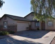 8320 W Catalina Drive, Phoenix image