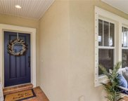 11865 Forest Park Circle, Bradenton image