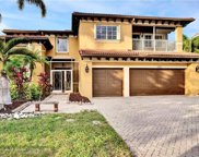 12375 NW 48th Dr, Coral Springs image