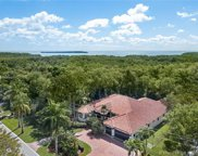 6670 Sw 152nd St, Palmetto Bay image