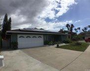 24422     Zandra Drive, Mission Viejo image