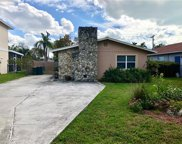 830 105th Ave N, Naples image