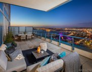 1388 Kettner Blvd Unit #2502, Downtown image