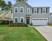 4 Augustine Road, Bluffton image