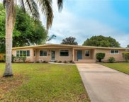 2076 Sylvan Point Drive, Mount Dora image