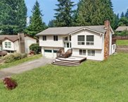 7333 49th Ave SE, Olympia image