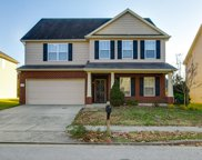 7312 Autumn Crossing Way, Brentwood image