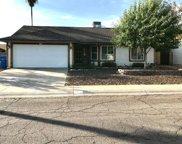 202 W Sequoia Drive, Phoenix image