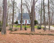 8409 Southbriar Drive, Raleigh image