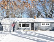 185 Hunter Drive, Benton Harbor image