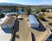 10005 S Dike Road, Mohave Valley image
