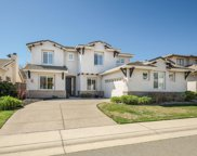 1472  Rose Glen Drive, Roseville image