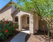 2810 N 73rd Drive, Phoenix image