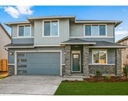 2213 SE 11th  PL Unit #Lot23, Canby image