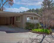 552 Bean Creek Rd 203, Scotts Valley image