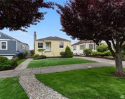 3034 Belvidere Ave SW, Seattle image