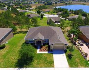 2333 Golden Aster Street, Clermont image