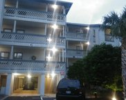 310 3rd Ave. N Unit B-3, Surfside Beach image
