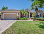20489 Foxworth Cir, Estero image