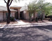 1891 W Ivywood, Oro Valley image
