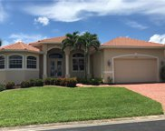 8533 Southwind Bay CIR, Fort Myers image