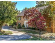 43 Chesterfield Lakes, Chesterfield image
