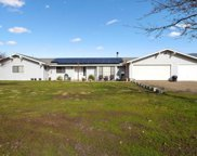28998 Burrough Valley, Tollhouse image