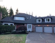 14665 SW PEACHTREE  DR, Tigard image
