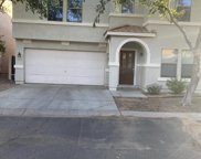 2161 S Luther --, Mesa image