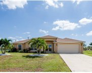 1347 NW 13th PL, Cape Coral image