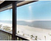 2800 Estero BLVD Unit PH4, Fort Myers Beach image
