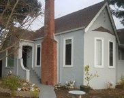 2 St. Francis Drive, Vallejo image