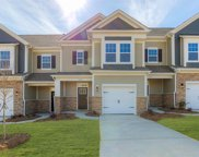 551 Altamonte  Drive Unit #10, Lake Wylie image